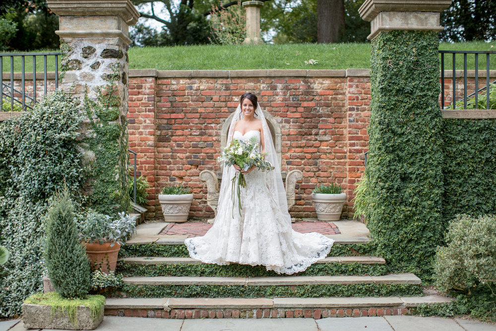 richmond-va-wedding-photographers-153.JPG