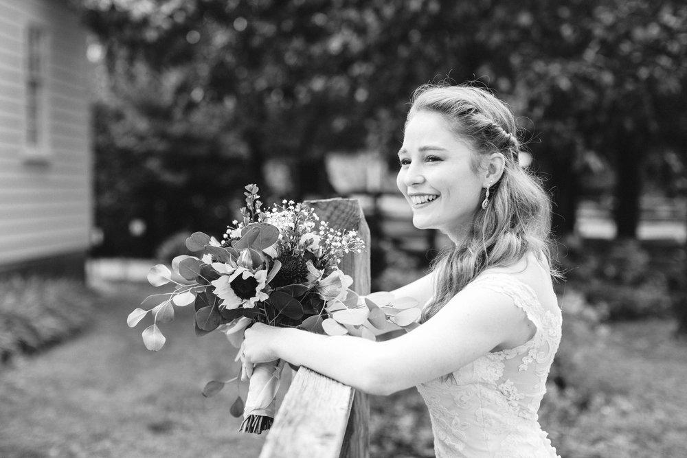 richmond-va-wedding-photographers-158.JPG