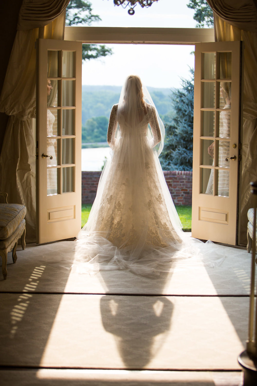 richmond-va-wedding-photographers-161.JPG