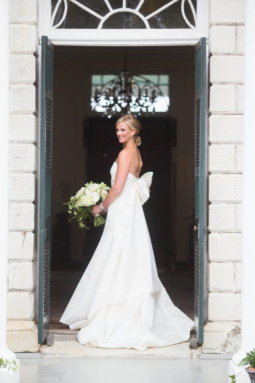 richmond-va-wedding-photographers-163.JPG