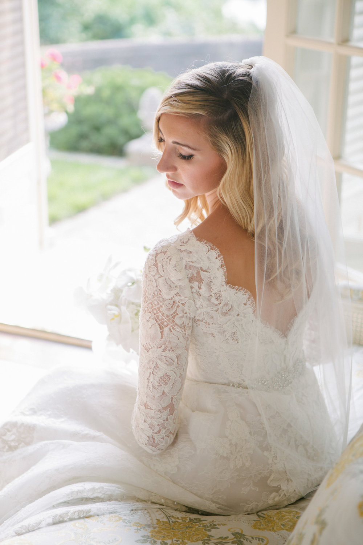 richmond-va-wedding-photographers-162.JPG