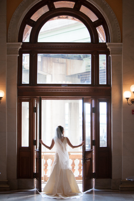 richmond-va-wedding-photographers-165.JPG