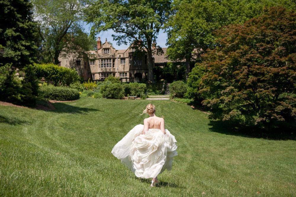 richmond-va-wedding-photographers-166.JPG