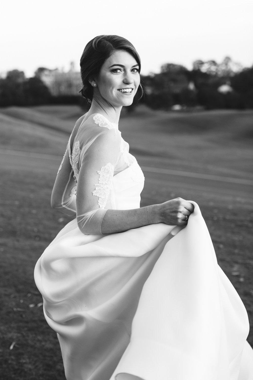 richmond-va-wedding-photographers-169.JPG