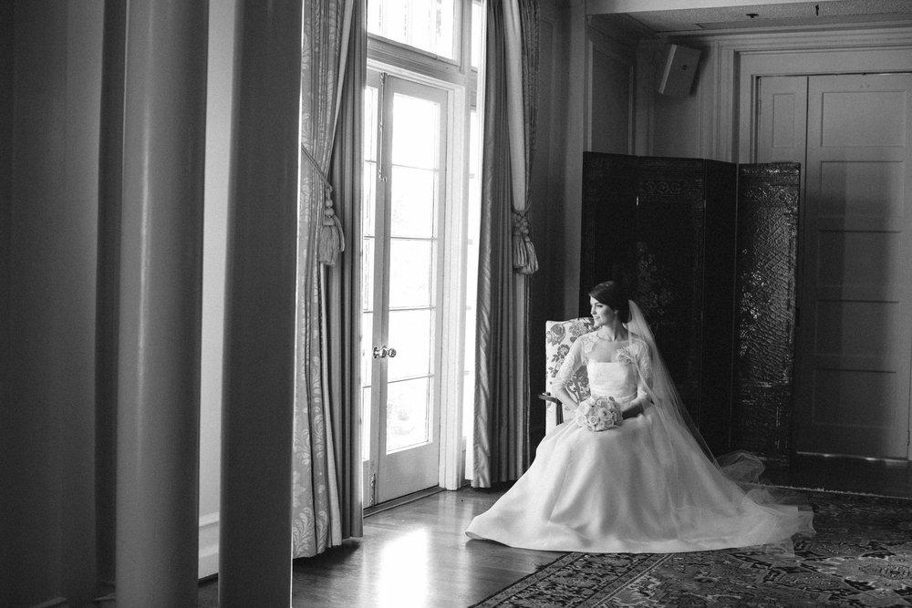 richmond-va-wedding-photographers-168.JPG