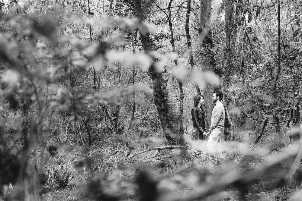 richmond-va-wedding-photographers-182.JPG