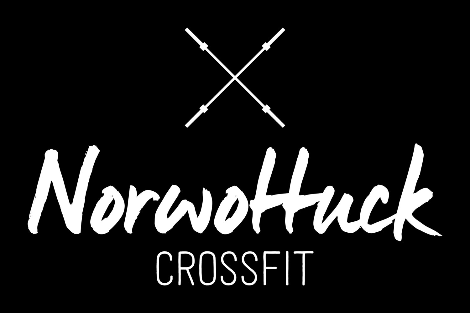 Norwottuck CrossFit