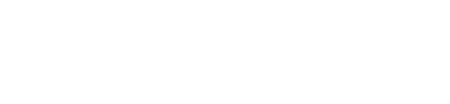 Brendon Gordon Architects