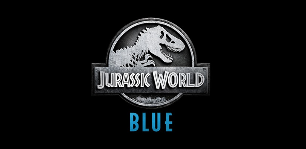 Positron Chair API development for Jurassic World Blue | C++ | Oculus | Positron Inc.