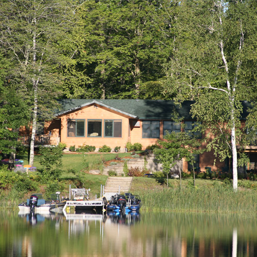 Moose.Cabin.Redwood.jpg