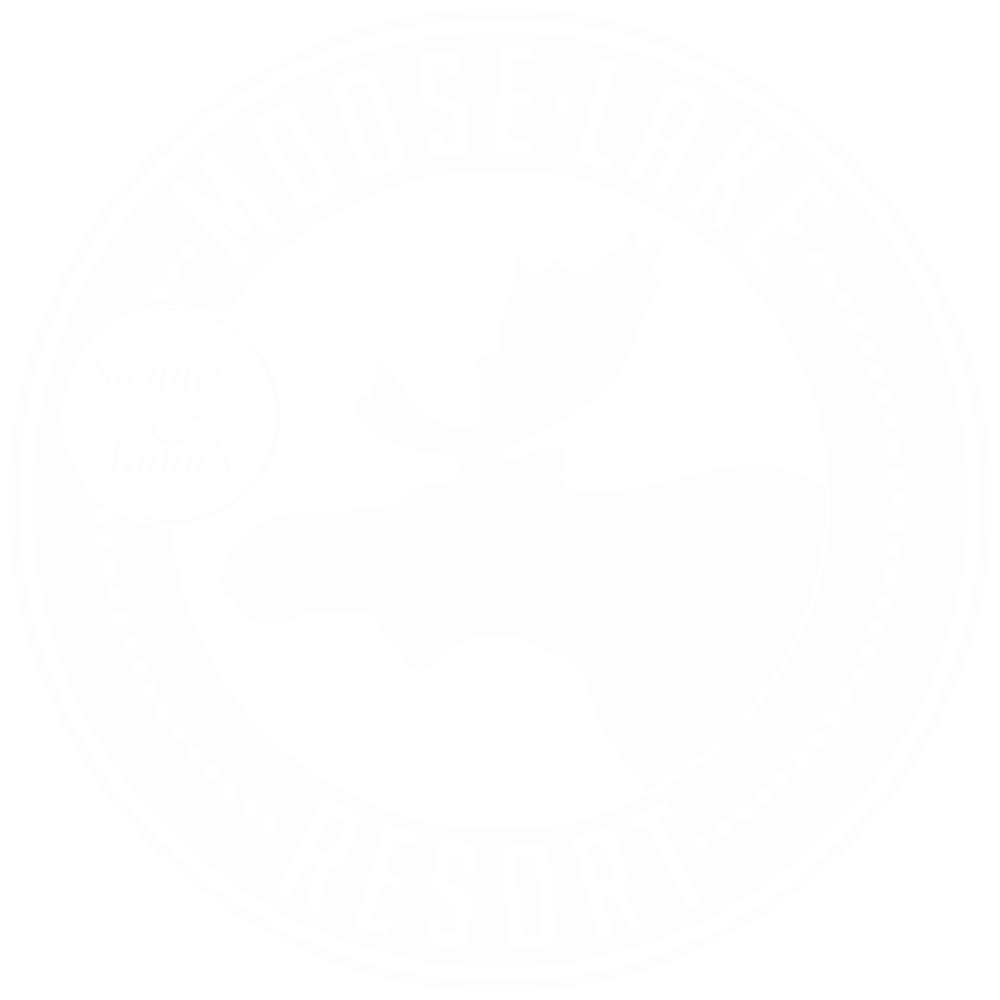 MooseLakeResort-logoWhite.png