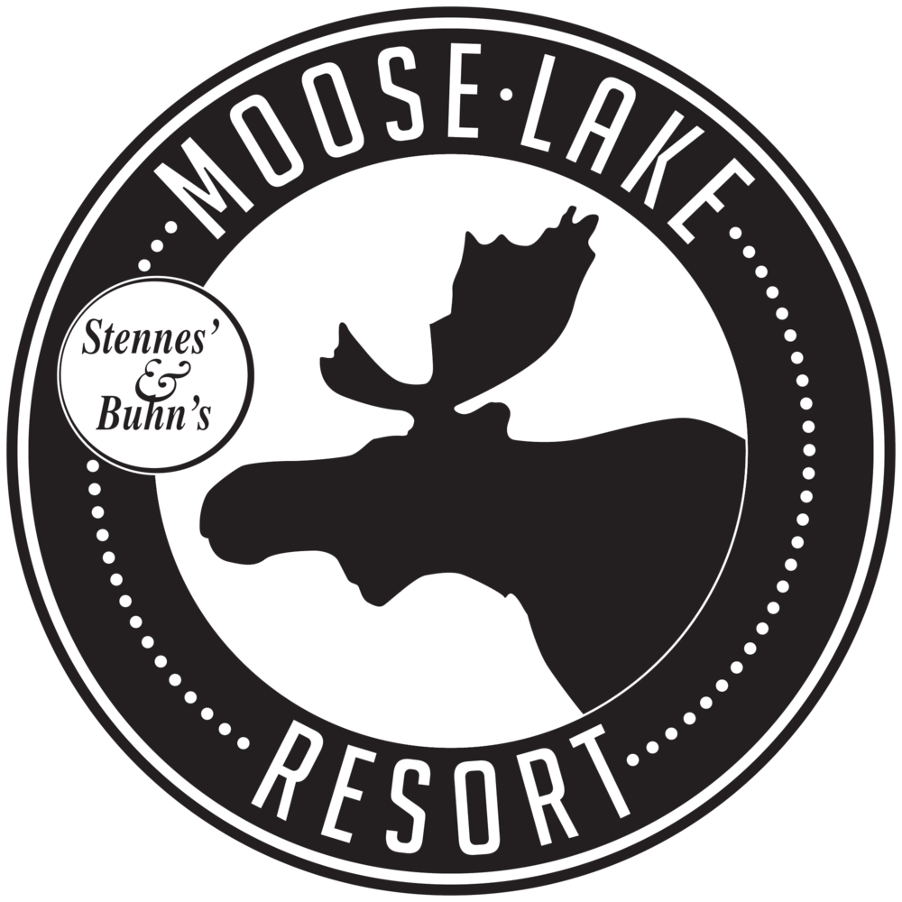 MooseLakeResort-logoblack.png
