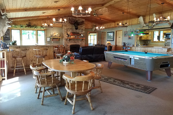 Lodge2.jpg