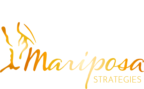 Mariposa Strategies