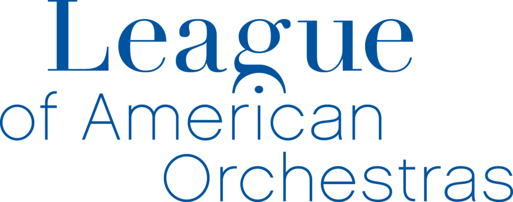 league-of-american-orchestras - no background.png