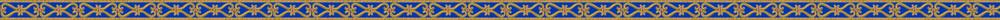 cobalt-gold-braid.png
