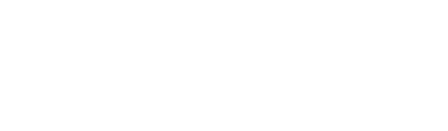 The Druk Foundation for Art Preservation