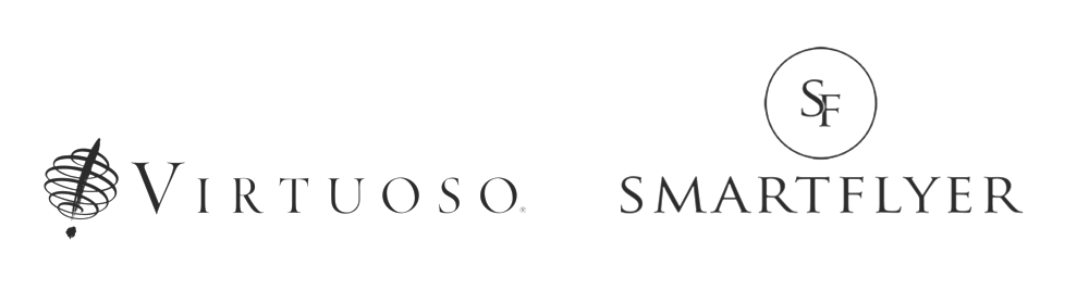 Virtuoso_SmartFlyer_Final.png