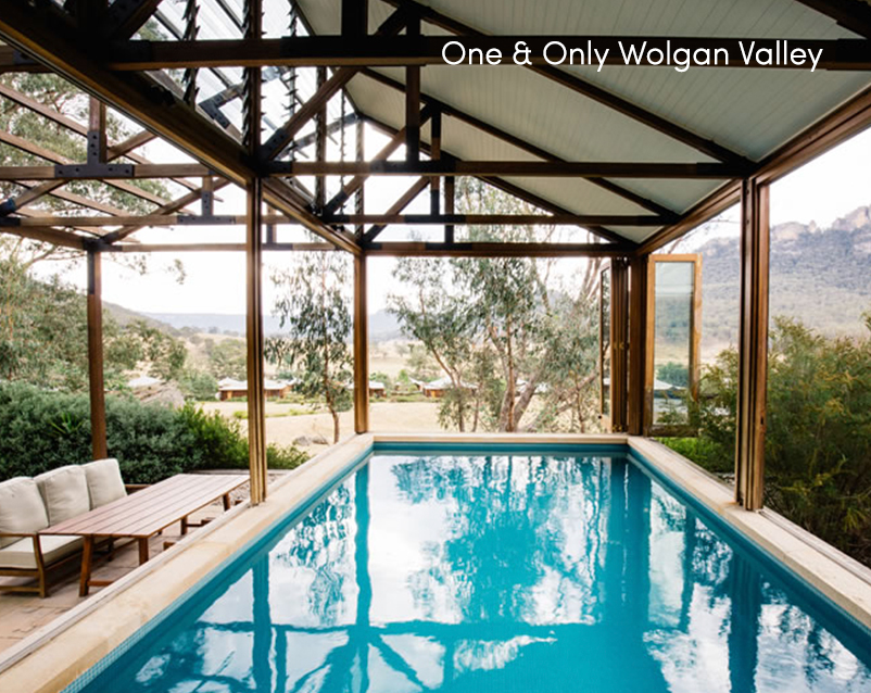 One&OnlyWolganValley.jpg