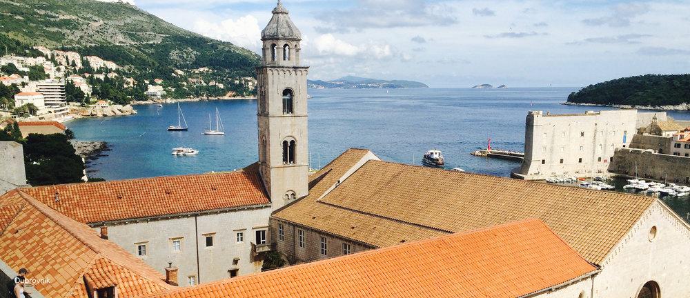 Dubrovnik_Slideshow.jpg
