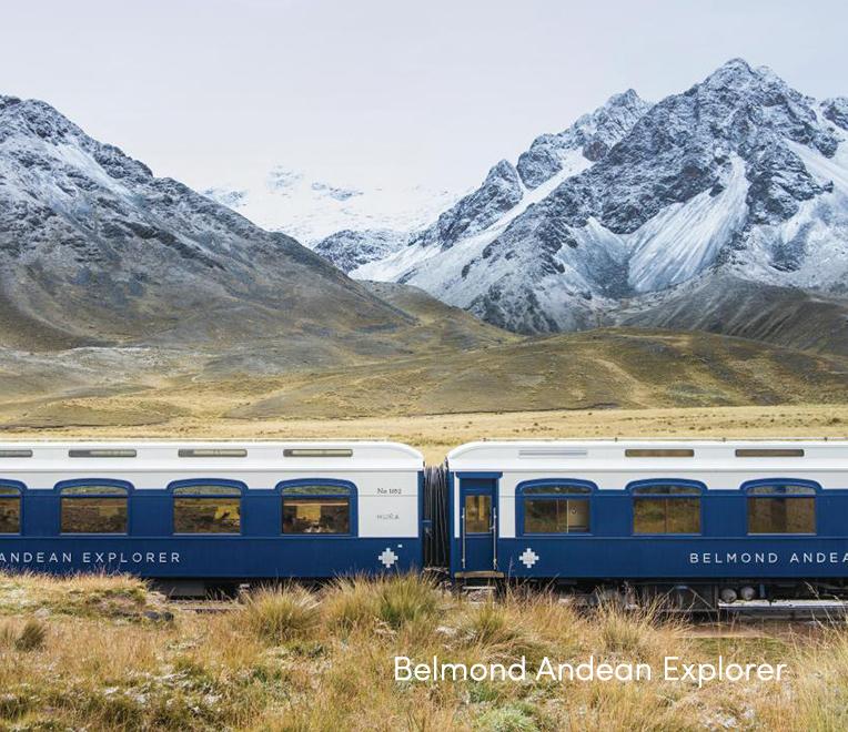 belmond-andean-explorer.jpg