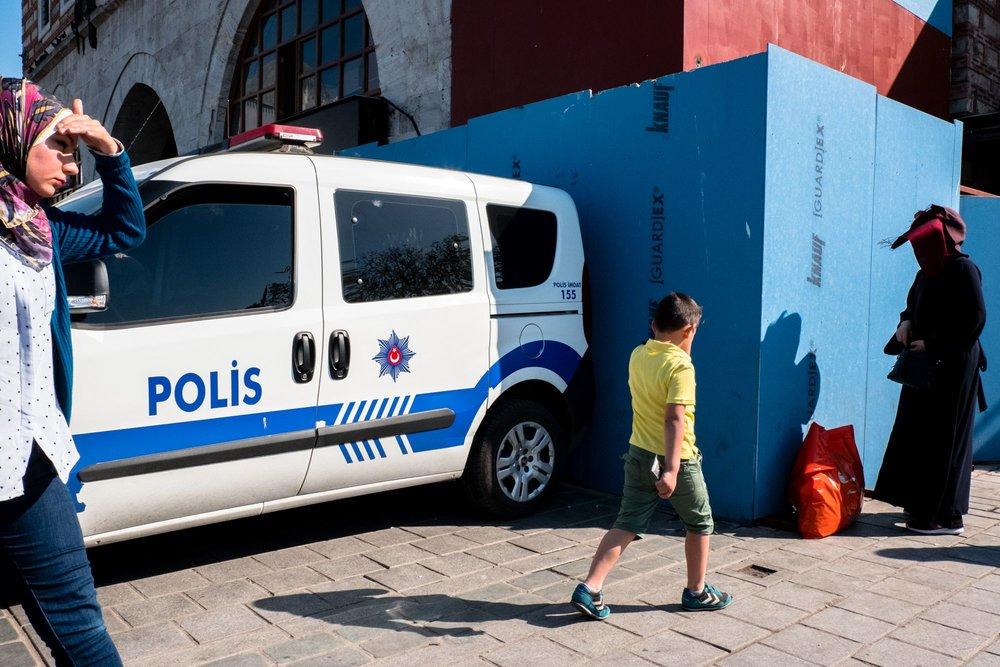 Istanbul_Sicimoglu_12.jpg