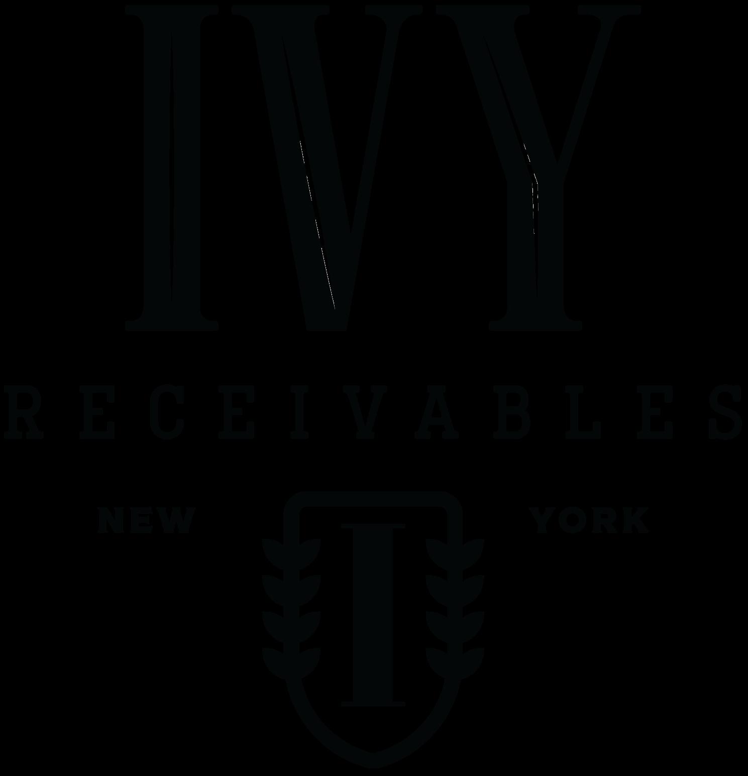 IVY Receivables