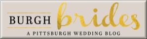 burghbrides.com