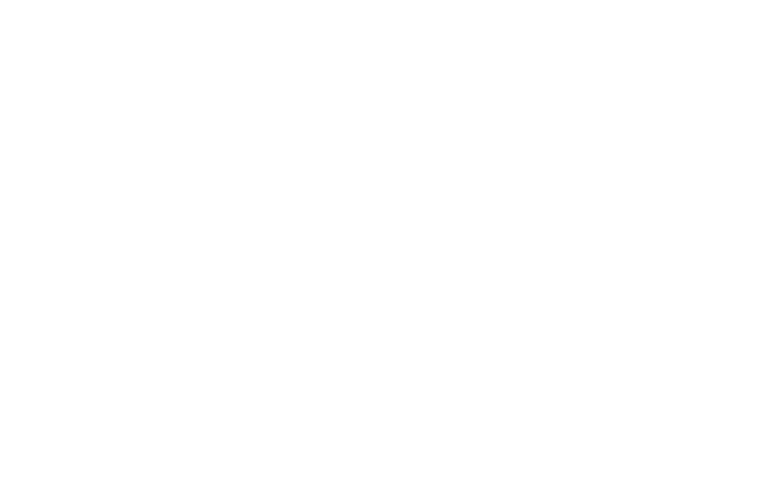 Kathleen Layer Coaching