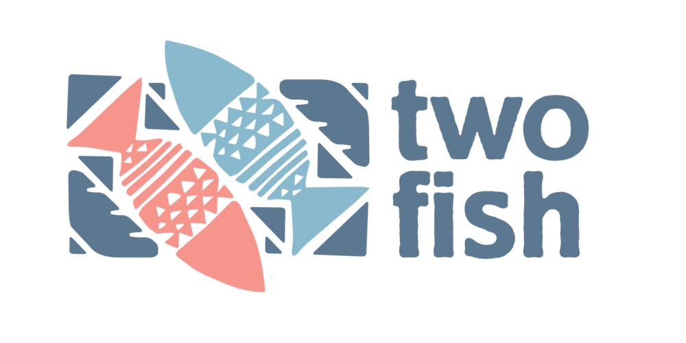 TWO-FISH-4C-HORIZ---MED.png