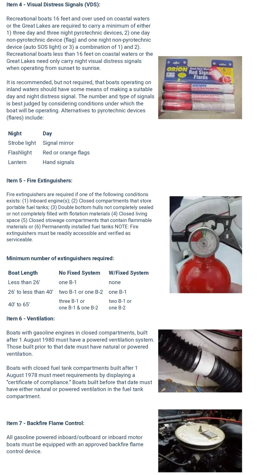 Vessel-Safety-Check-Item4to7-Knoxville-Boating
