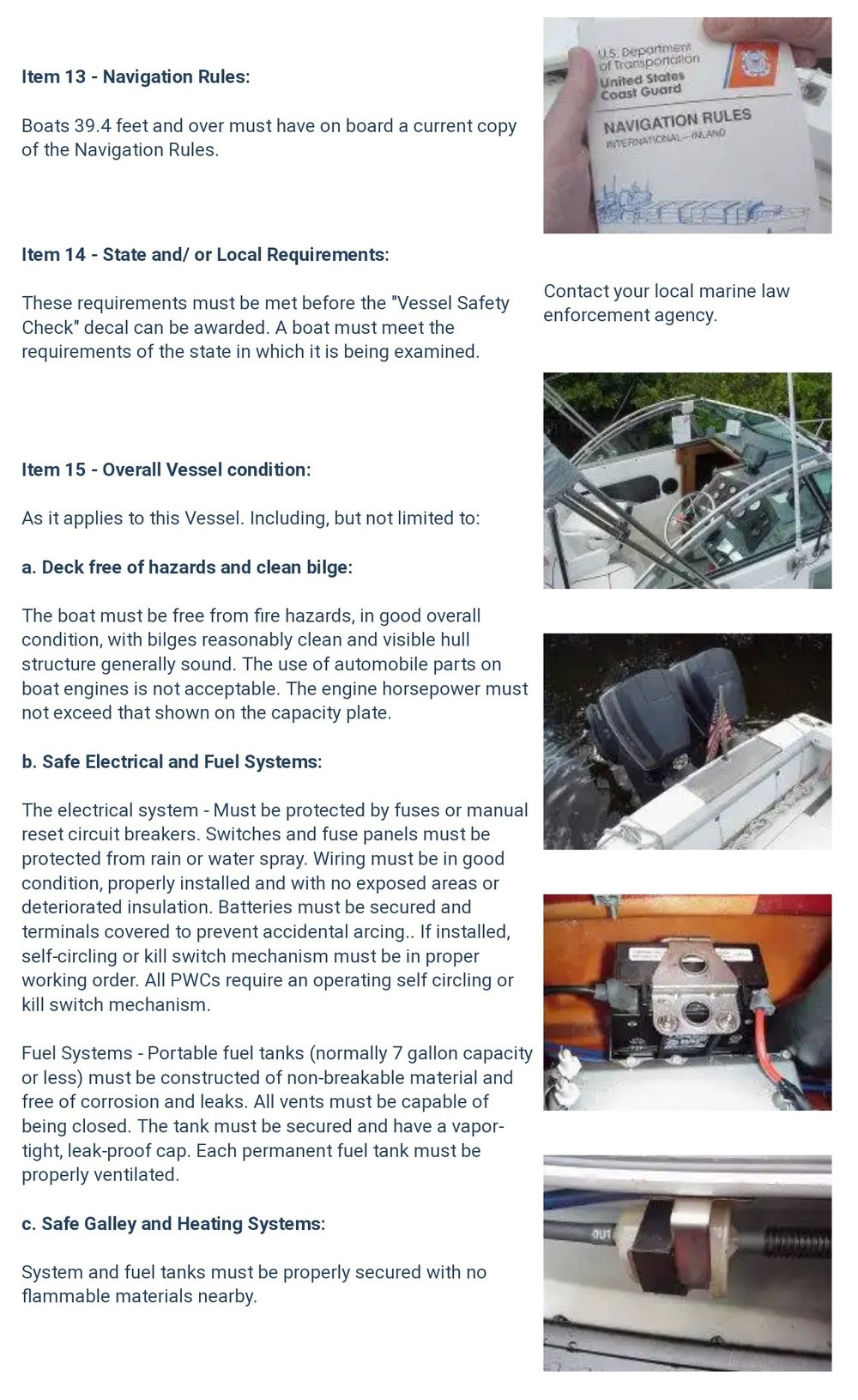 Vessel-Safety-Check-Item13to15-Knoxville-Boating