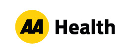 AA-Health.jpg