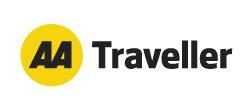 AA-Traveller.jpg