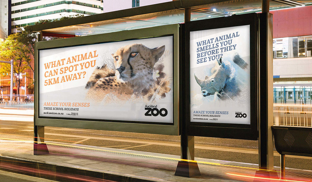 Auckland-Zoo-001_1600_c.jpg