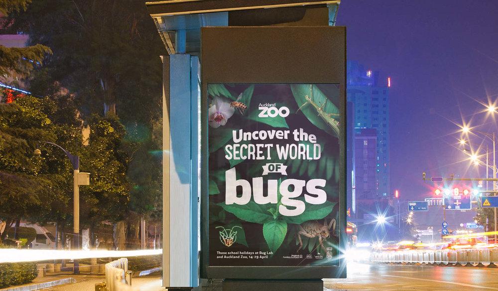 Auckland-Zoo_1600_c.jpg