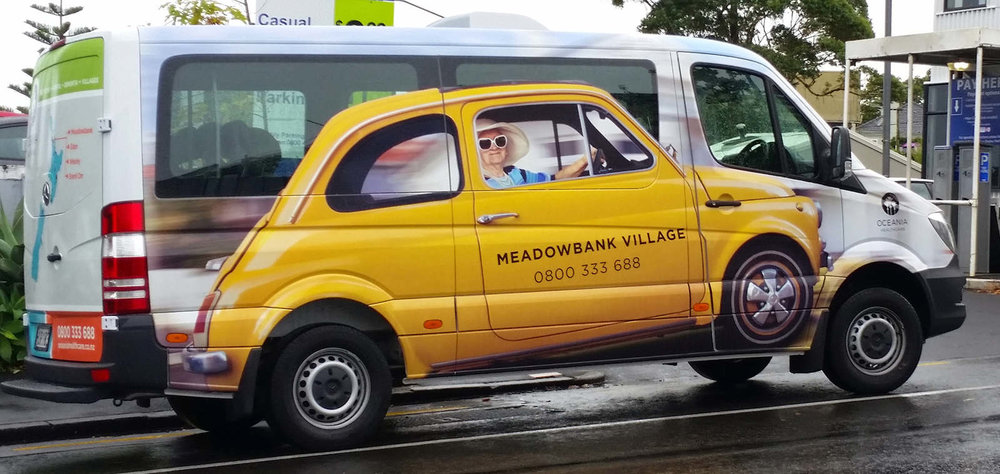Oceania-van-yellow-mini_1600_c.jpg