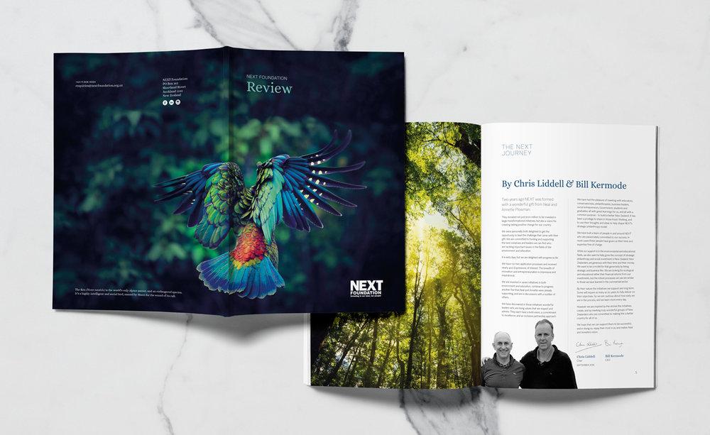 NEXT-Booklet-MockUp_1200.jpg