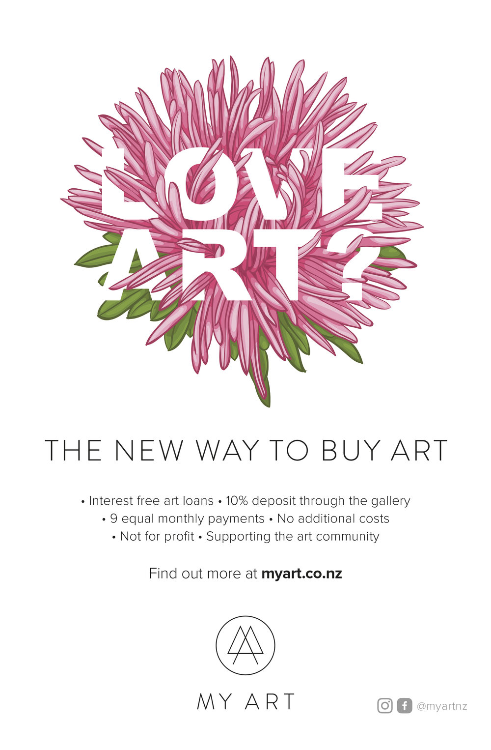 MYART0069-Wairau-Gallery-Ad_285x190_v1.jpg