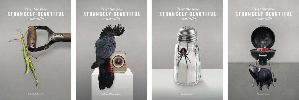 Strangely-posters_1600_c.jpg