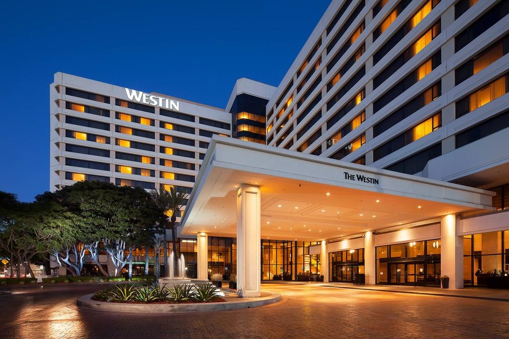 Westin Los Angeles Airport Picture.jpg
