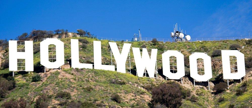 Los Angeles Hollywood Sign.jpg