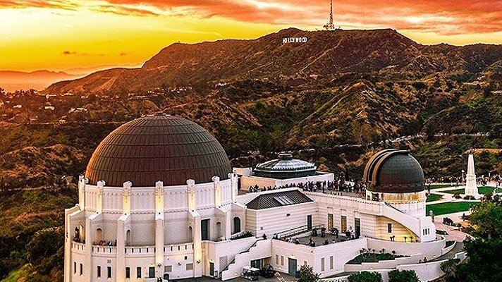 griffith-observatory-hollywood-sign-sunset.jpg