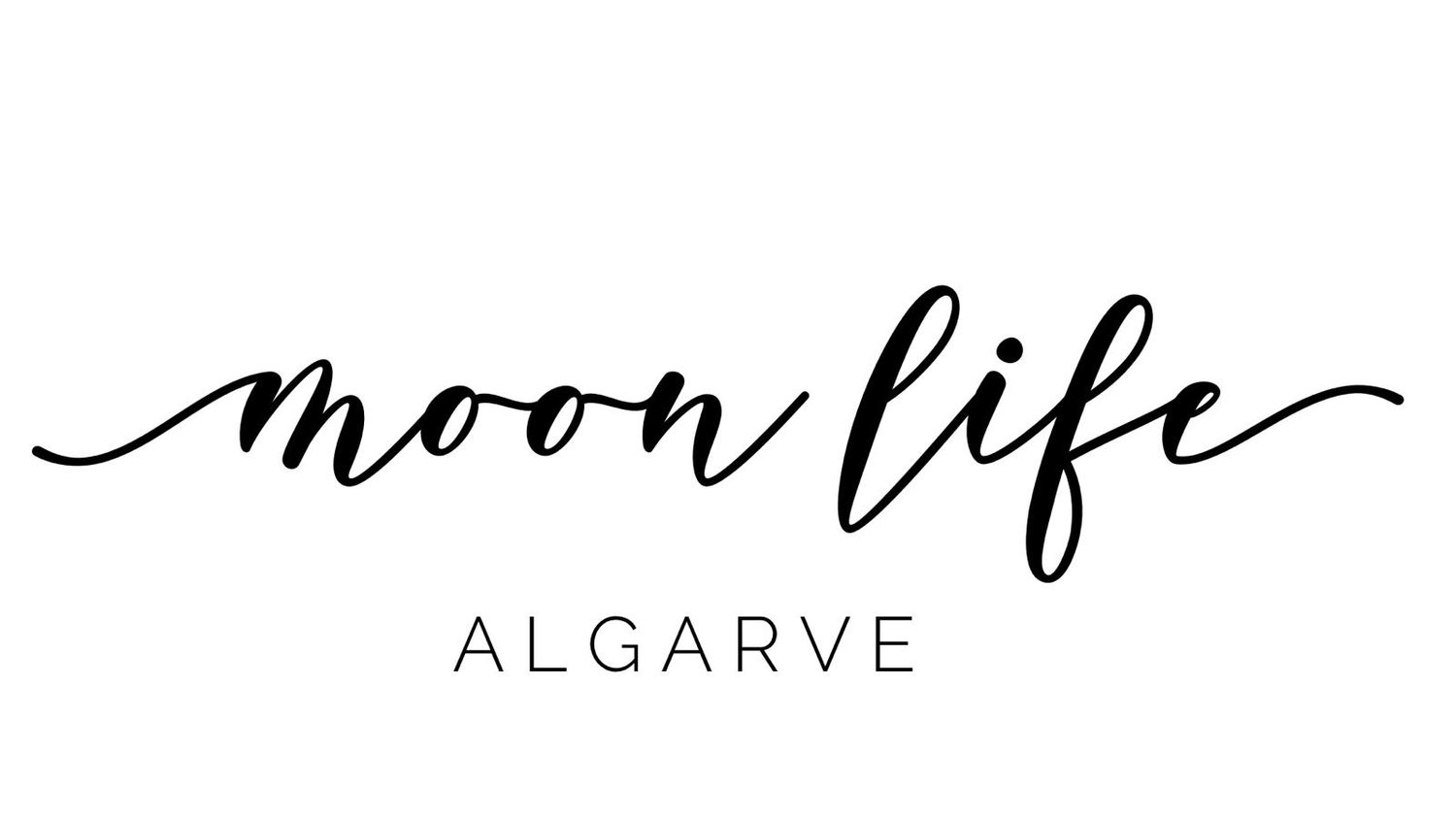 MOONLIFE - ALGARVE