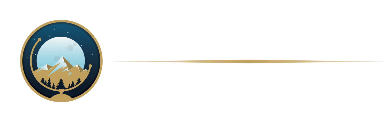 One Lifetime Tours