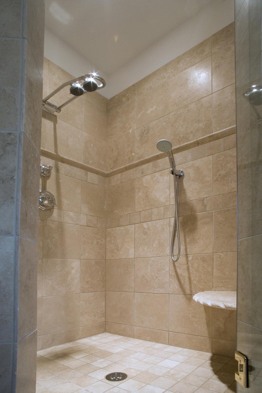 Bath.shower.jpg