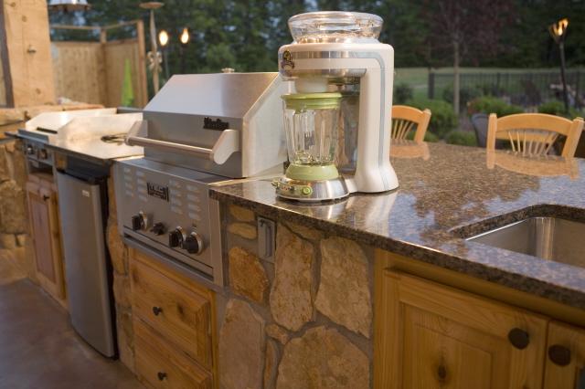 Parade exterior kitchen copy.jpg
