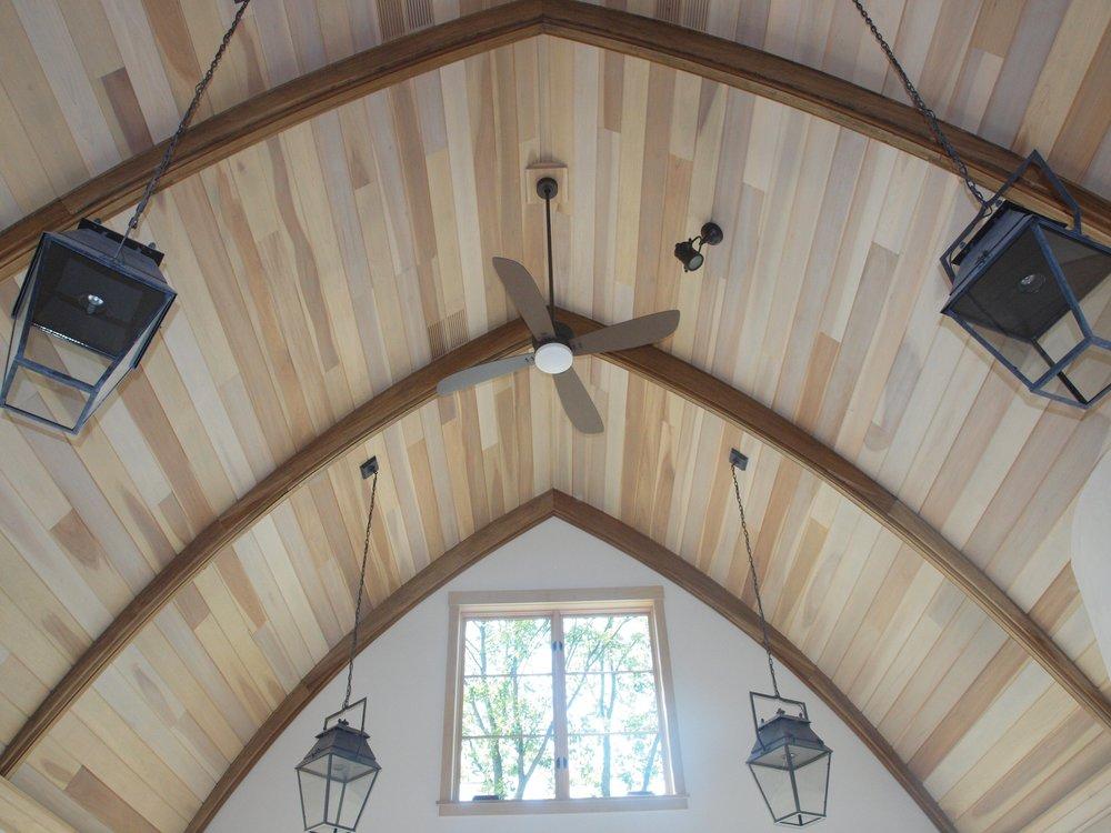 Art's ceiling.jpg