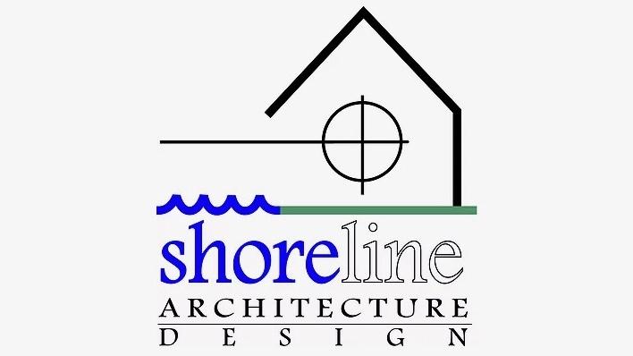 https://www.shorelinearchitecture.com/