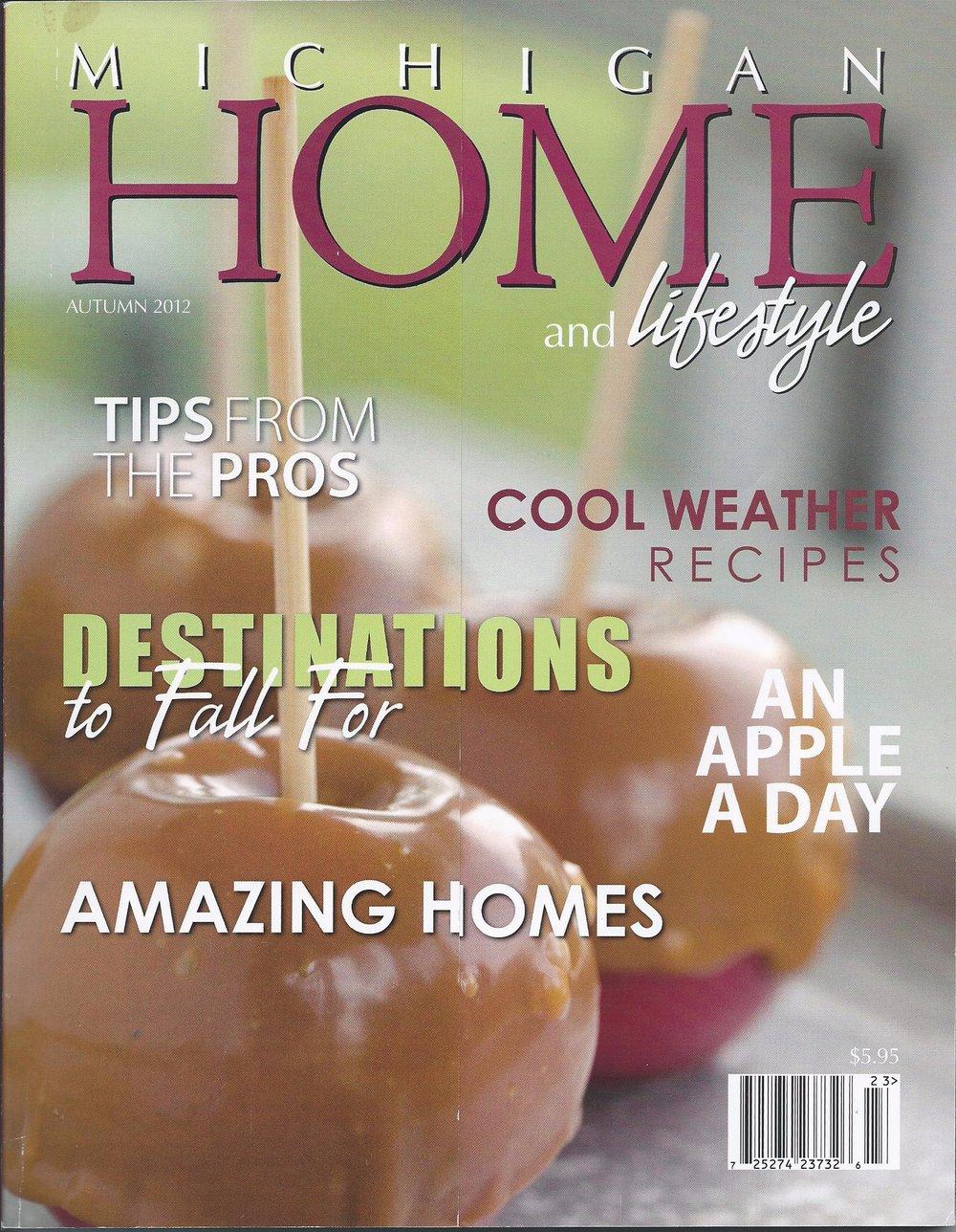 Michgan Home Autumn 2012 Cover.jpg